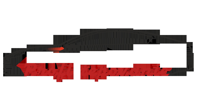 Tepovanie aut & Domácností | Bratislava
